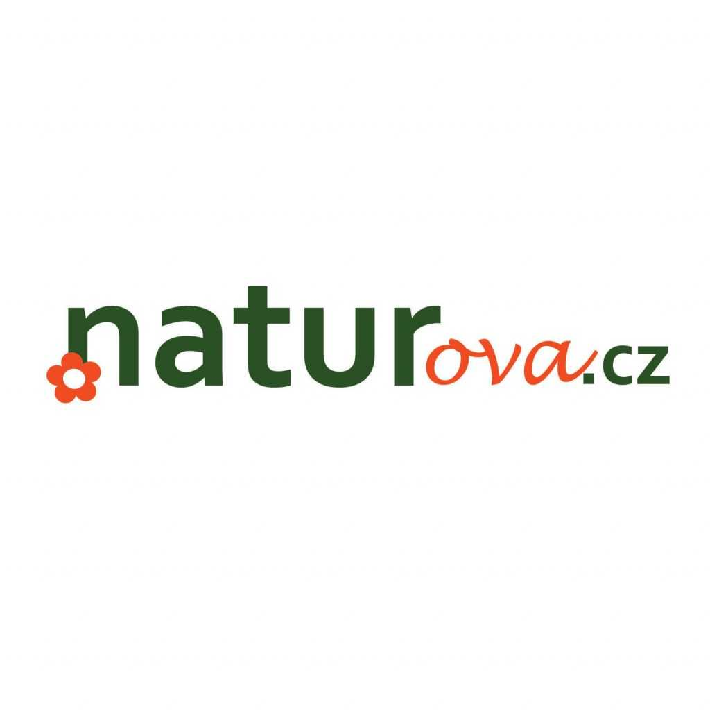 naturova.cz